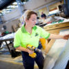 Government-appointed Advisory Group ask for apprenticeship system reform