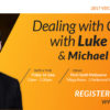 VDC VET Leaders Lunch – Special Guest Luke Hodge