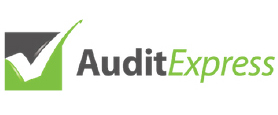audit express logo