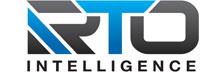 rto intelligence large