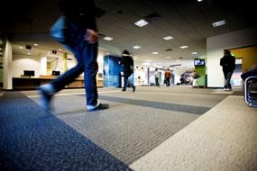 Study captures VET sector diversity