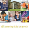 time get serious national vet policy