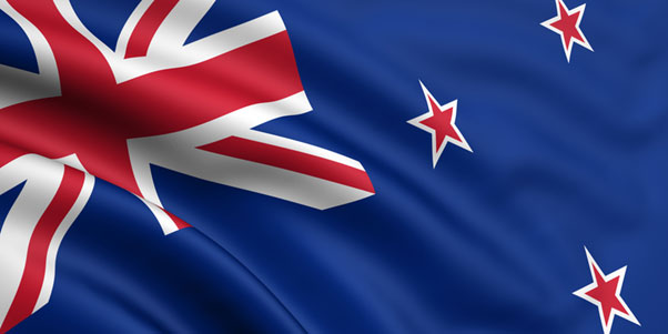 redesigning tertiary education in new zealand