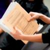 Feedback invited on draft Foundation Skills Professional Standards Framework