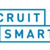 Recruit Smarter