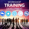 workshop training development