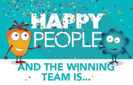 Edition 15 CEO Message Image Happy People