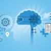 TDA & AVETRA Innovation Scholarship - Now Open
