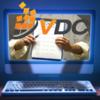 VDC In Laptop