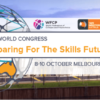 Preparing For The Skills Future, Now
