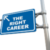 Valuing VET, and making good career choices
