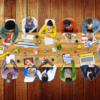 Valuing adult and community education (ACE) - properly