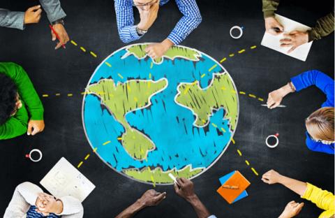 Apprenticeships: an international picture