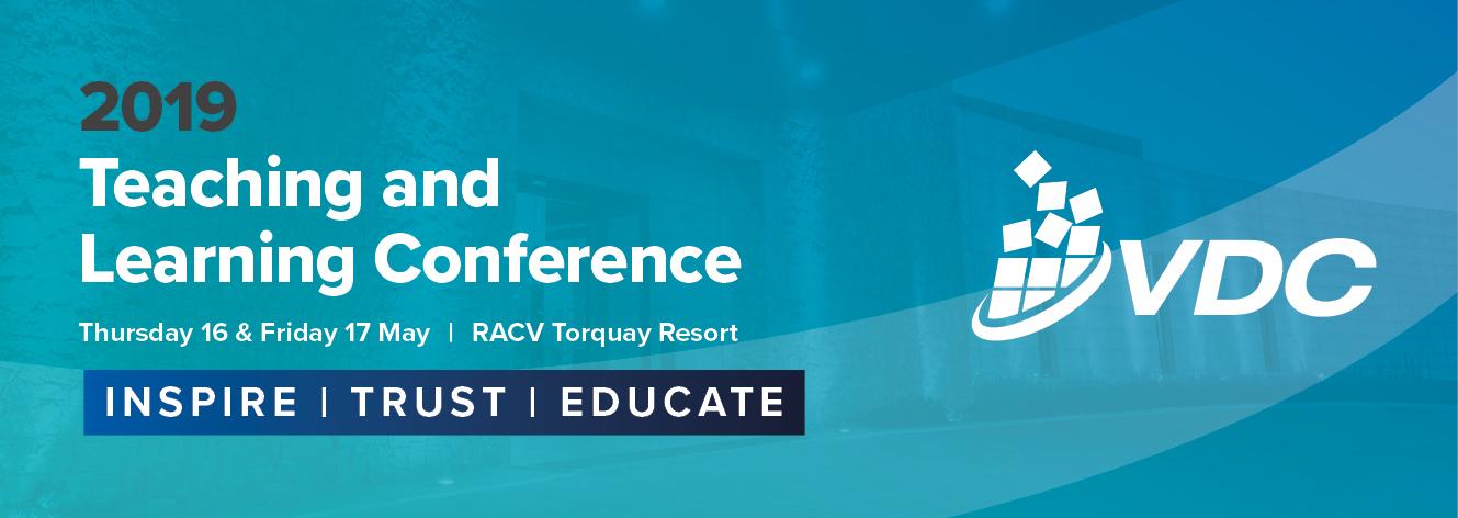 VDC 2019 Conference Email_Banner for Website