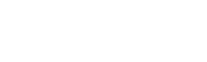 Victoria Gov Logo