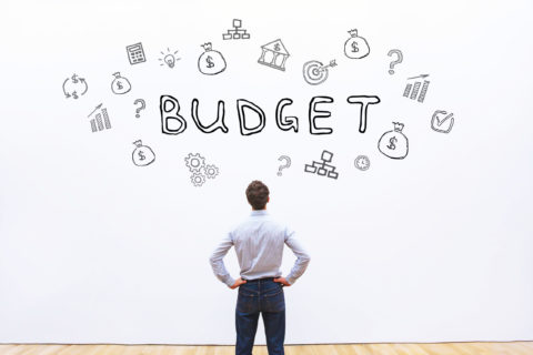 Victorian State Budget: What's in it for the VET sector?