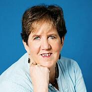 Helen Storr