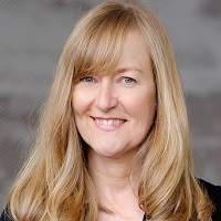 P 2021TL Presenter Celia Moriarty