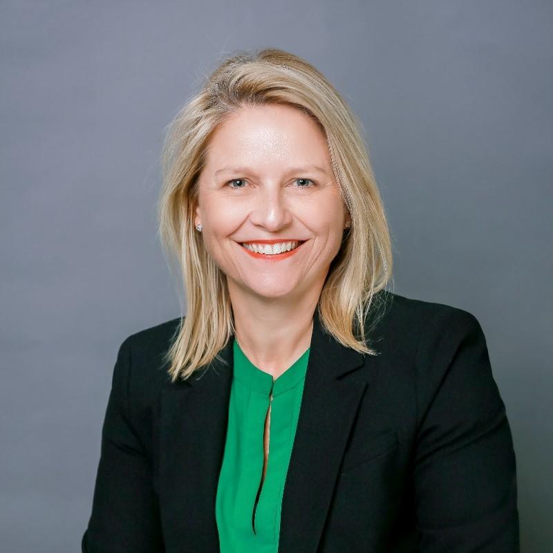 P 2021TL Presenter Imogen Rangell